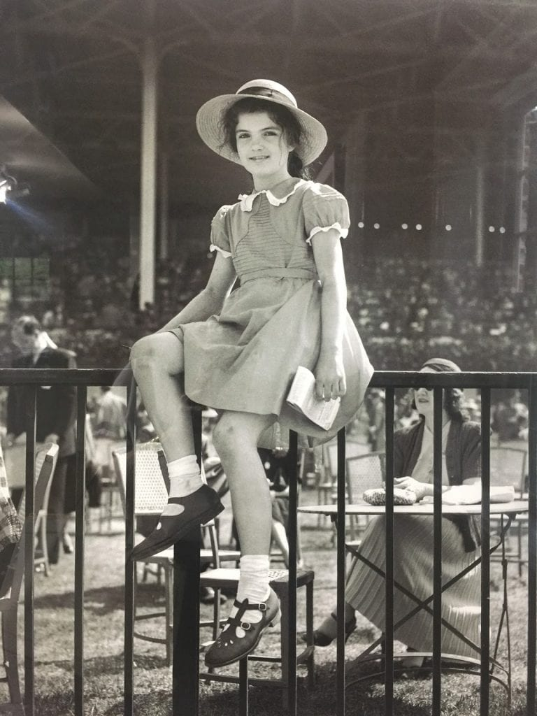 http://vintagenewsdaily.com/29-adorable-photos-of-jacqueline-kennedy-when-she-was-a-child/