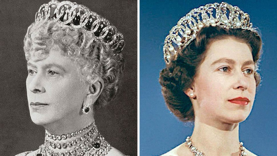 https://www.townandcountry.ph/style/jewelry-watches/queen-elizabeth-vladimir-tiara-history-a2180-20180711-lfrm