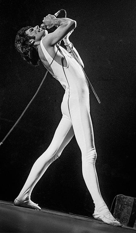 https://iconicimages.net/photo/mb-fm002-freddie-mercury/