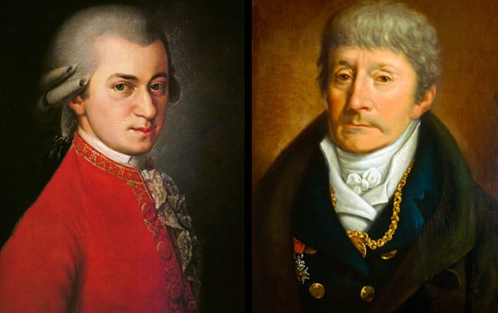 http://www.theimaginativeconservative.org/2014/03/night-mozart-and-salieri.html