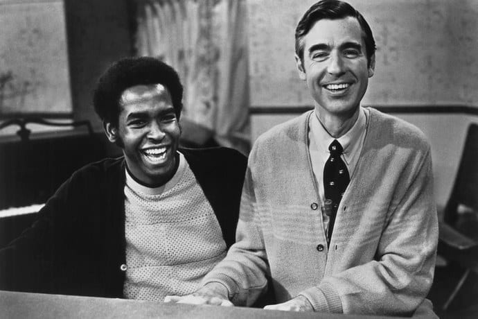https://www.vanityfair.com/hollywood/2018/06/mister-rogers-neighborhood-wont-you-be-my-neighbor-francois-clemmons-officer-clemmons-fred-rogers#~o