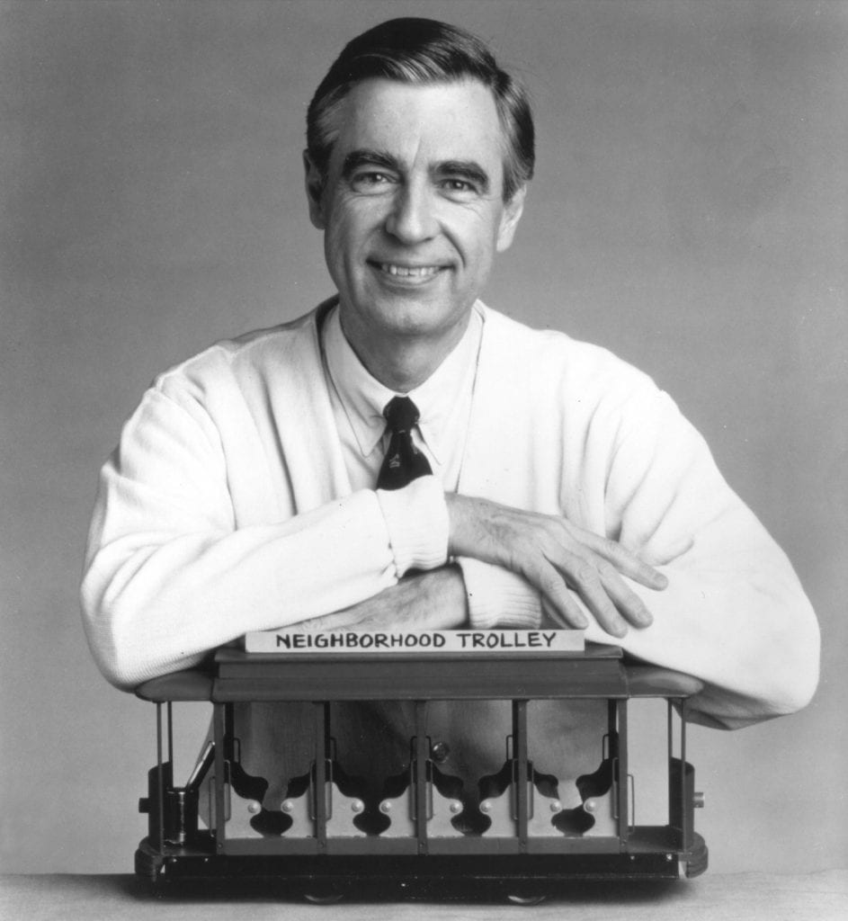 https://www.npr.org/2018/08/08/635354413/how-learning-science-is-catching-up-to-mr-rogers