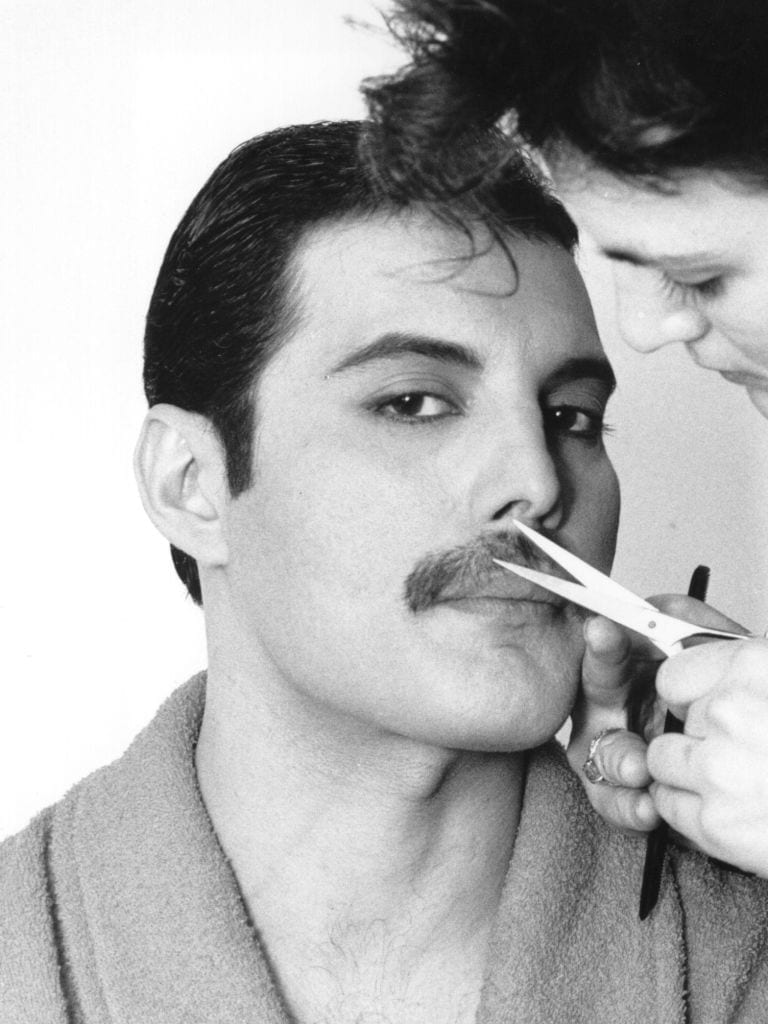 https://www.cnn.com/ampstories/us/the-life-and-times-of-freddie-mercury