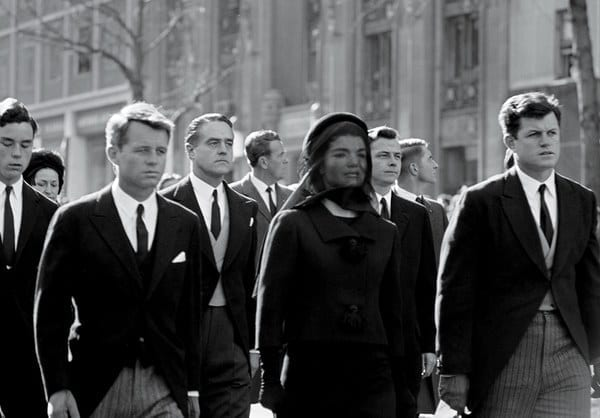 https://www.vanityfair.com/style/photos/2014/09/jacqueline-kennedy-jfk-funeral