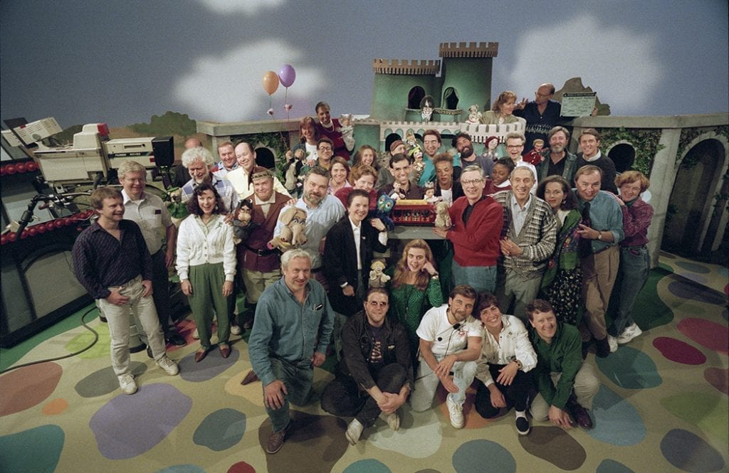 https://www.misterrogers.org/articles/behind-the-scenes/
