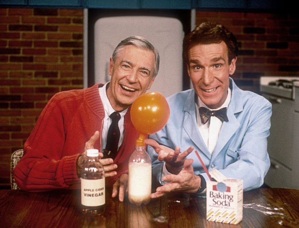 https://www.smithsonianmag.com/arts-culture/mister-rogers-pioneered-speaking-kids-about-gun-violence-180969002/