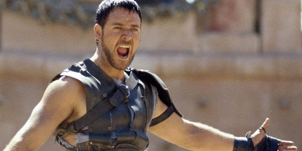 http://www.bbc.com/culture/story/20180810-gladiator-2-was-written-and-its-mad