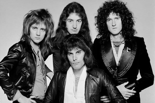 https://www.billboard.com/articles/columns/chart-beat/8458866/queen-bohemian-rhapsody-film-rock-charts