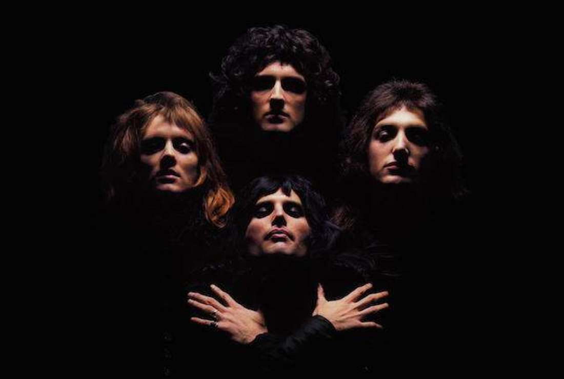 http://mentalfloss.com/article/70634/10-operatic-facts-about-bohemian-rhapsody