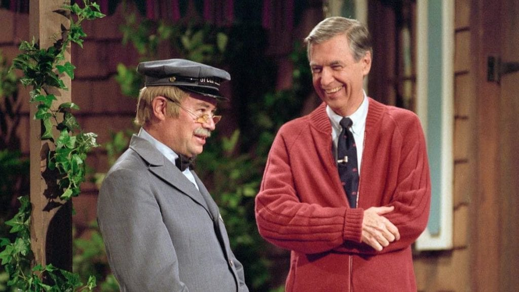 https://current.org/2018/04/new-documentary-about-fred-rogers-probes-the-profundity-of-his-vision/