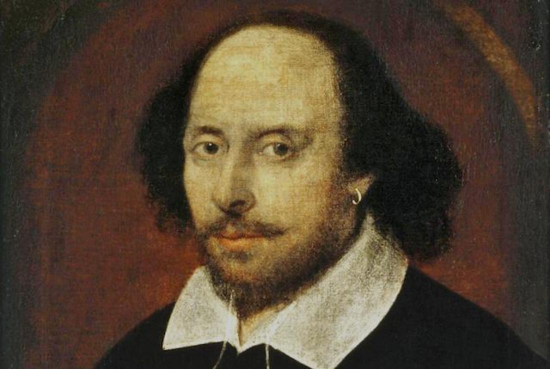 http://mentalfloss.com/article/87350/15-places-you-can-visit-celebrate-life-and-work-william-shakespeare