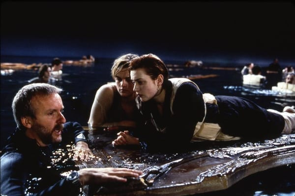 http://newsfeed.time.com/2012/10/10/titanic-myth-busted-jack-and-rose-could-have-both-fit-on-that-raft/