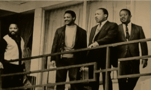 Last-known-photograph-of-Martin-Luther-King-Jr.-Memphis-Tennessee-James-Earl-Ray