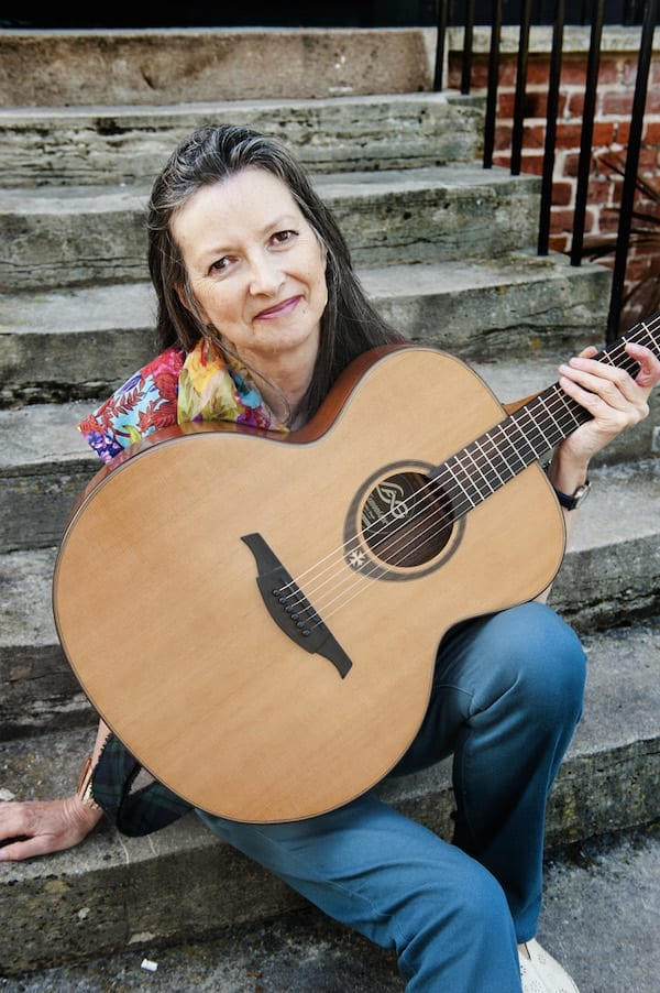 shelagh mcdonald, folk singer, guitar