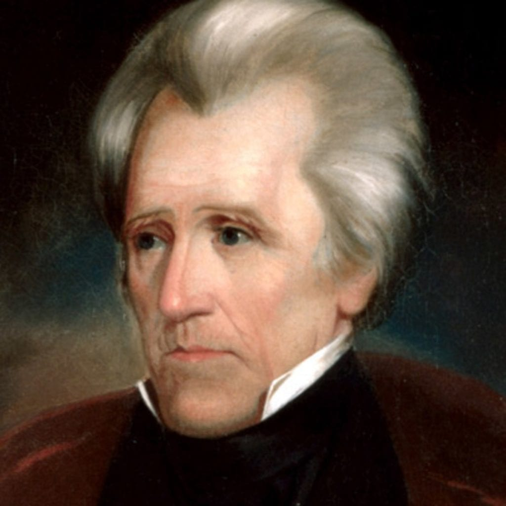 andrew jackson, party animal, snow ball fight, US president, old paintings
