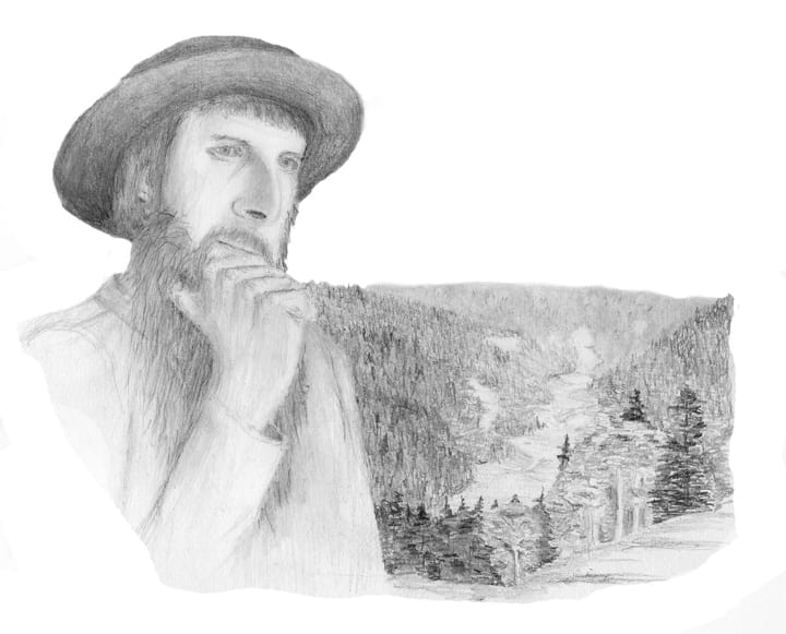 jakob ammann, amish founder