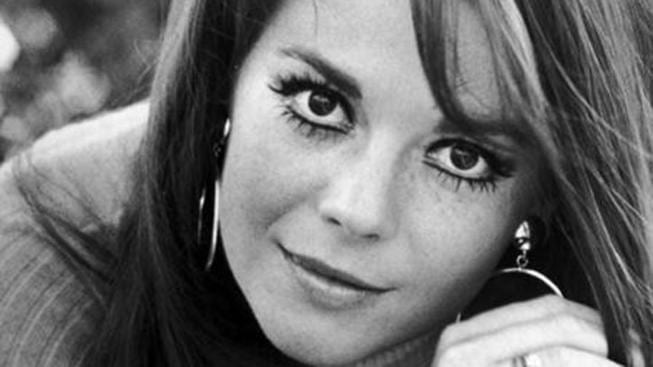 Natalie Wood's case was reopened 20 years after her death when a witness changed their story