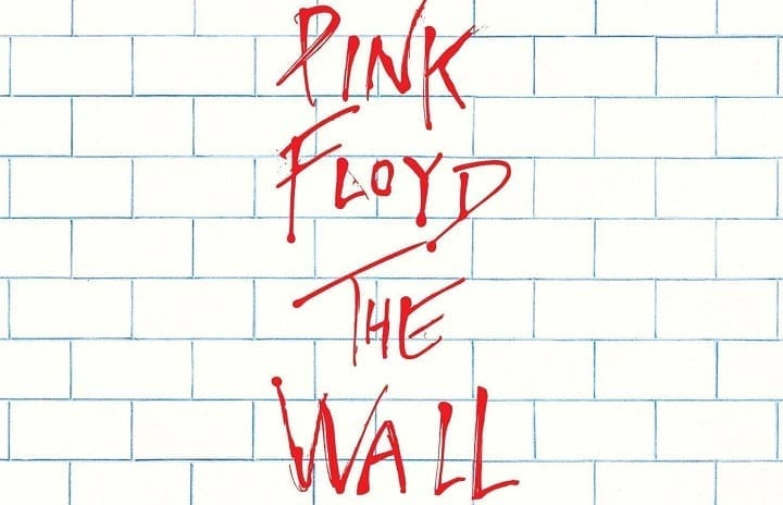 January 18, 1980: Pink Floyd's 'The Wall' tops the US charts