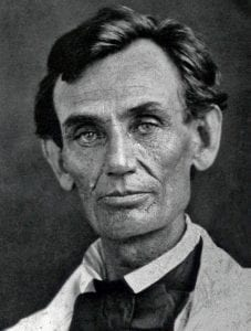 Abraham-Lincoln-Abraham-Byers