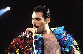 How Freddie Mercury became a queer icon and hero to the LGBT+ community