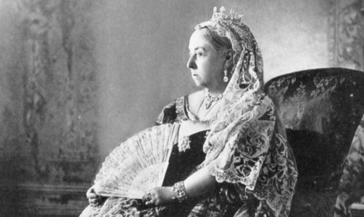 Little-known facts about Queen Victoria