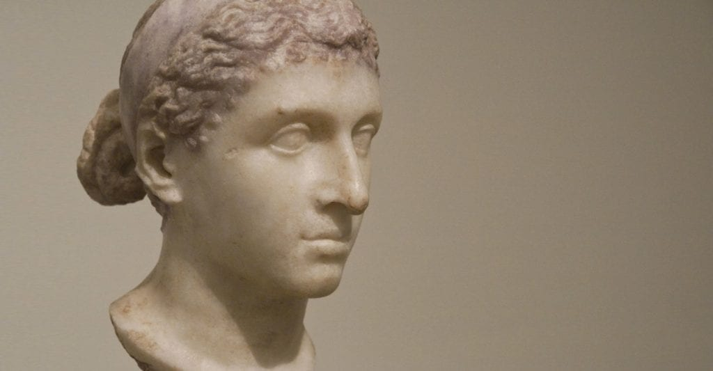 Cleopatra-what-Cleopatra-looked-like-ancient-Egypt