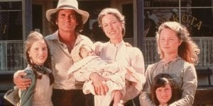 Laura-Ingalls-Wilder-Little-House-on-the-Prairie-Pa-Ingalls-The-Golden-Years