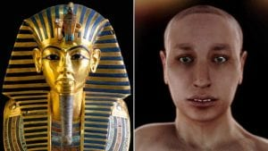 King-Tut-King-Tutankhamen-ancient-Egypt-what-King-Tut-looked-like