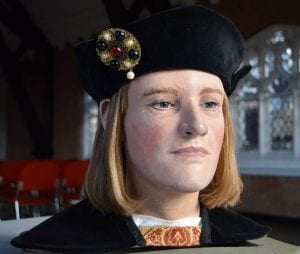 King-Richard-III-what-Richard-III-looked-like-England