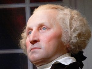 President-George-Washington-what-George-Washington-looked-like-United-States-of-America