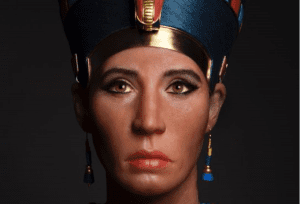 Nefertiti-ancient-Egypt-what-Nefertiti-looked-like