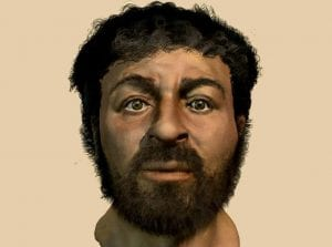 Jesus-Christ-of-Nazareth-what-Jesus-Christ-looked-like-Christianity
