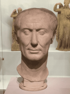 Julius-Cesar-what-Julius-Cesar-looked-like-ancient-Rome