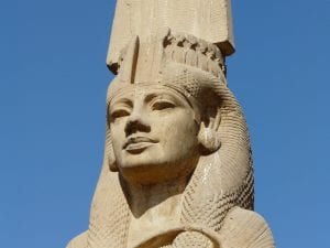 Meritamen-what-Mertamen-looked-like-ancient-Egypt
