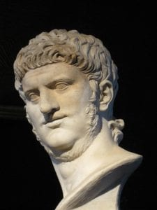 Emperor-Nero-ancient-Rome-what-Emperor-Nero-looked-like