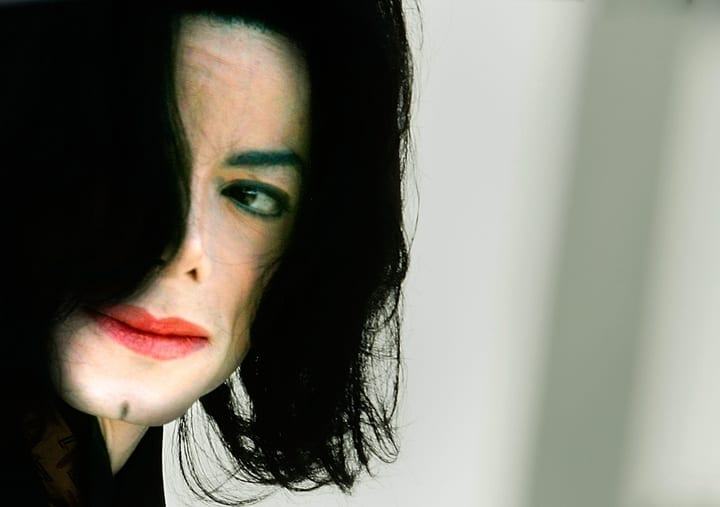Surprising facts about the life of Michael Jackson