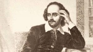 William-Shakespeare-what-William-Shakespeare-looked-like-England