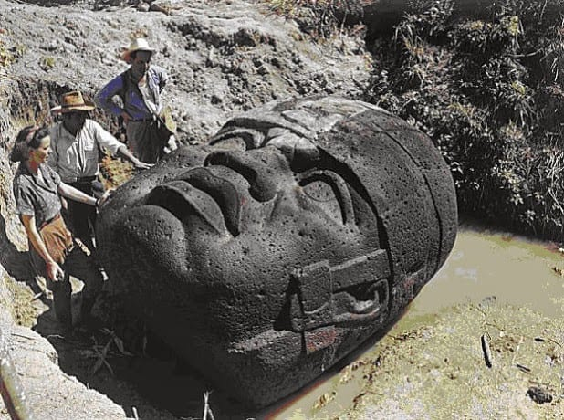 olmec culture, olmec peoples, aztec, maya, ancient history, mexican history