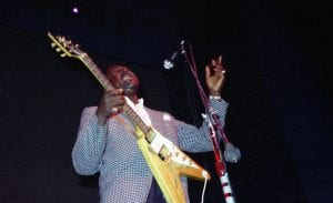 Albert-King-greatest-guitarists