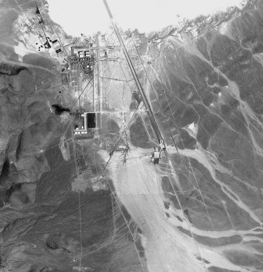 area 51, aliens, rosewell, conspiracy