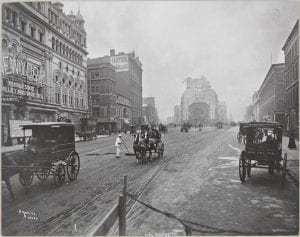 New-York-City-1900-New-York-City-before-and-after-Times-Square