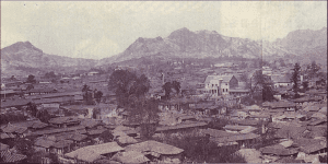 Seoul-South-Korea-1900-Seoul-before-and-after
