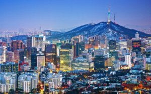 Seoul-South-Korea-2019-Seoul-before-and-after