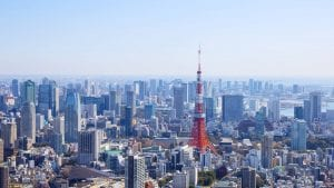 Tokyo-2019-Tokyo-before-and-after-Tokyo-Tower