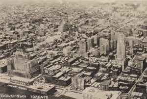 Toronto-Canada-1930-Toronto-before-and-after