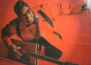 Bo-Diddley-greatest-guitarists
