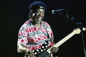 Buddy-Guy-greatest-guitarists