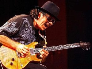 Carlos-Santana-greatest-guitarists