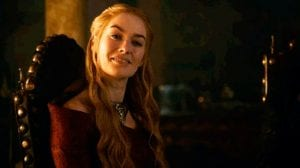 Margaret-of-Anjou-Game-of-Thrones-Cersei-Lannister