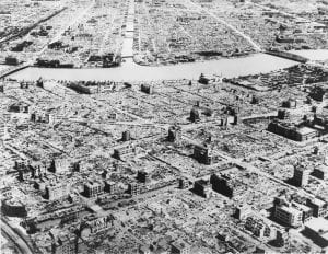 Tokyo-1945-Tokyo-before-and-after